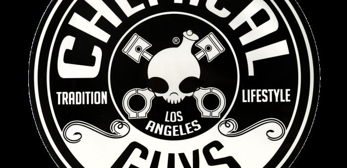4clean group Shop offizieller Vertriebsparten von Chemical Guys Deutschland